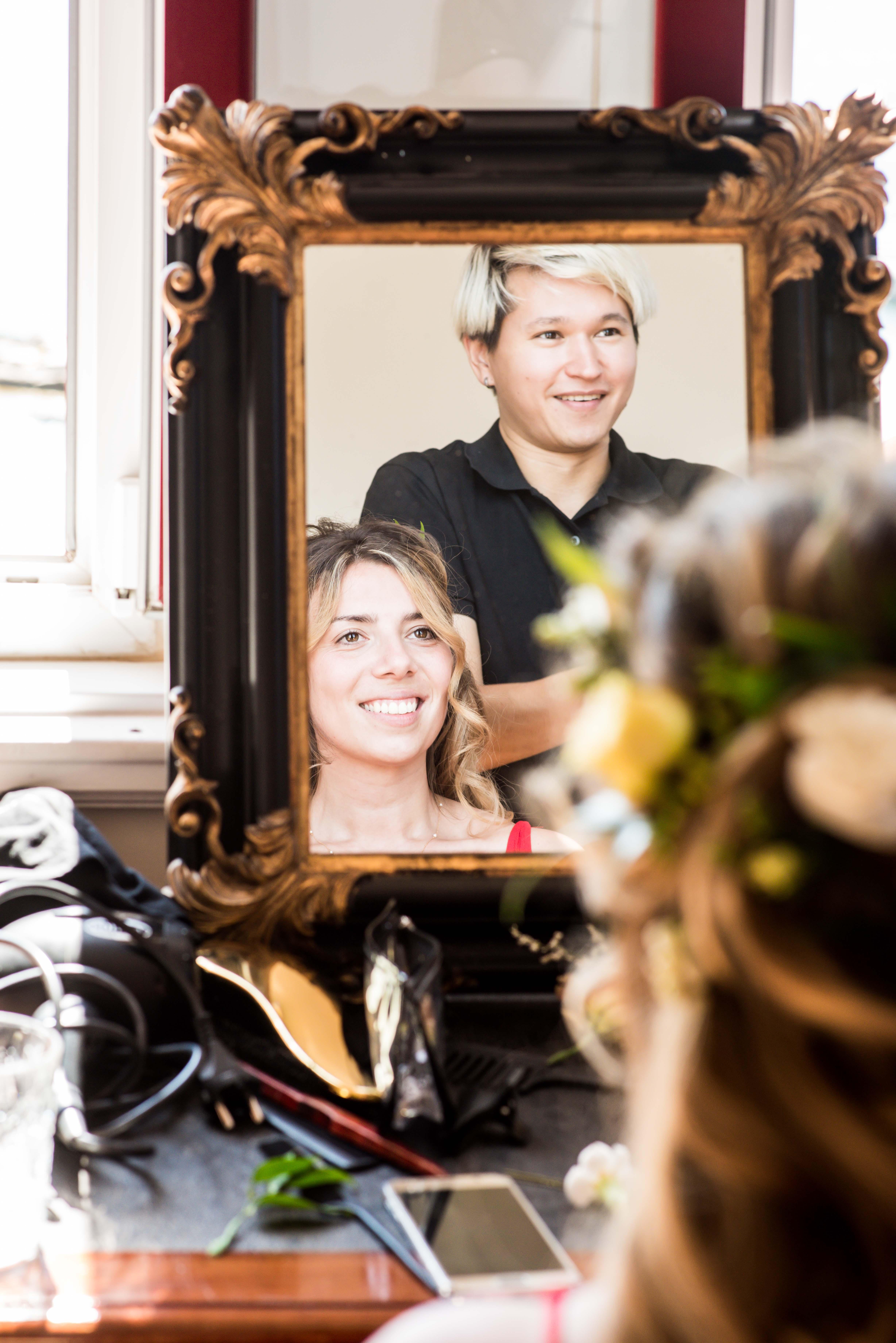 Wedding Estoril_Catia & Tobias_web-18