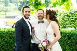 Hochzeit von Denise und Daniel-347