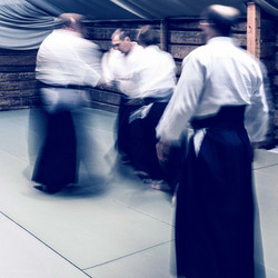 Aikido_BO-5