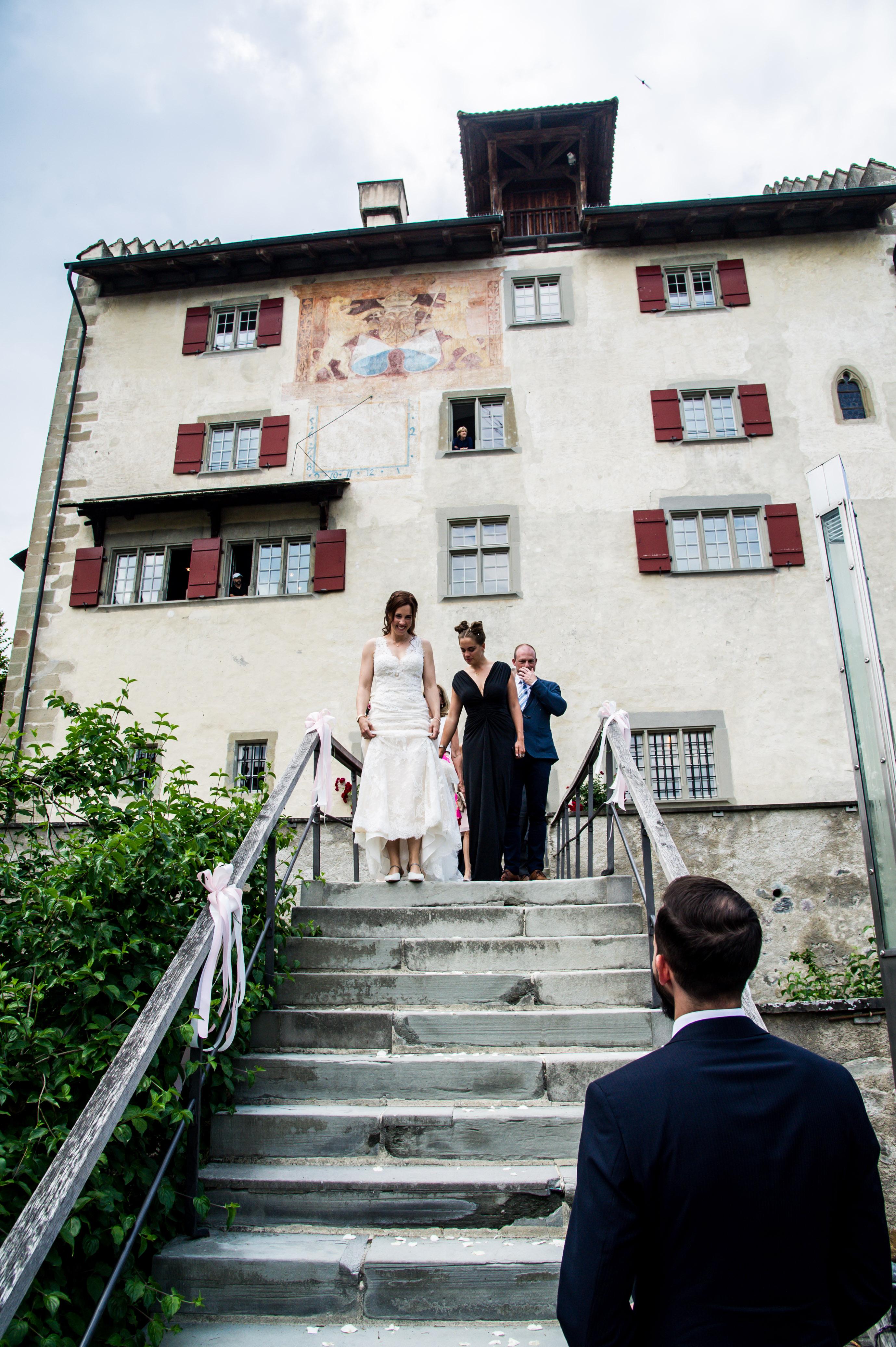 Hochzeit von Denise und Daniel-233
