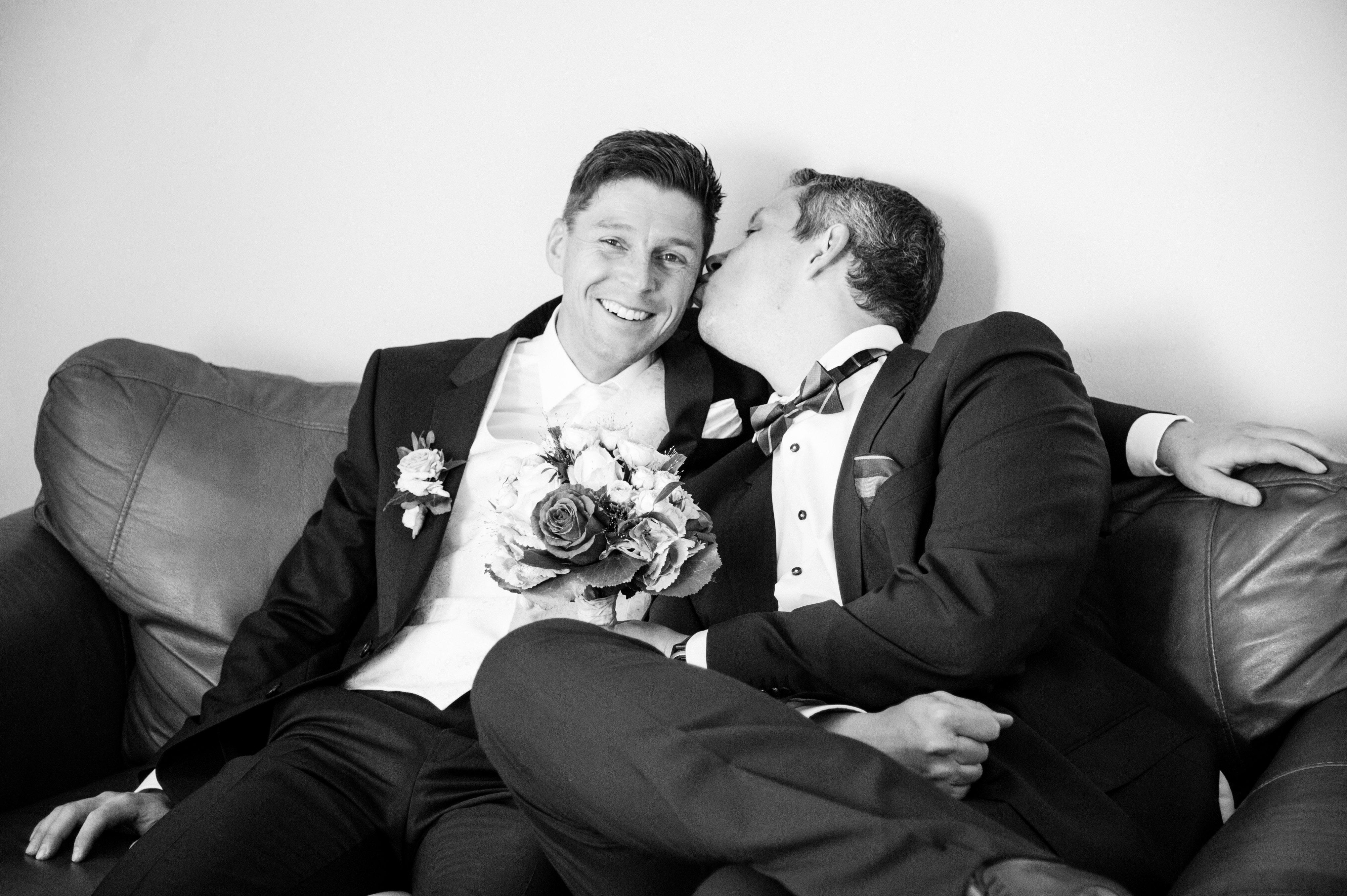 Hochzeit Jenny und Marco_BO web-72