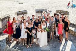 Wedding Estoril_Catia & Tobias_web-388