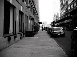 Studienreise New York_BO_ohne WZ-198