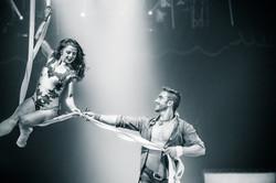 Première_Circus_Nock-87