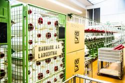 17_KW 04_Designtour Langenthal_BO-94