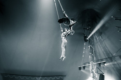 Première_Circus_Nock-83