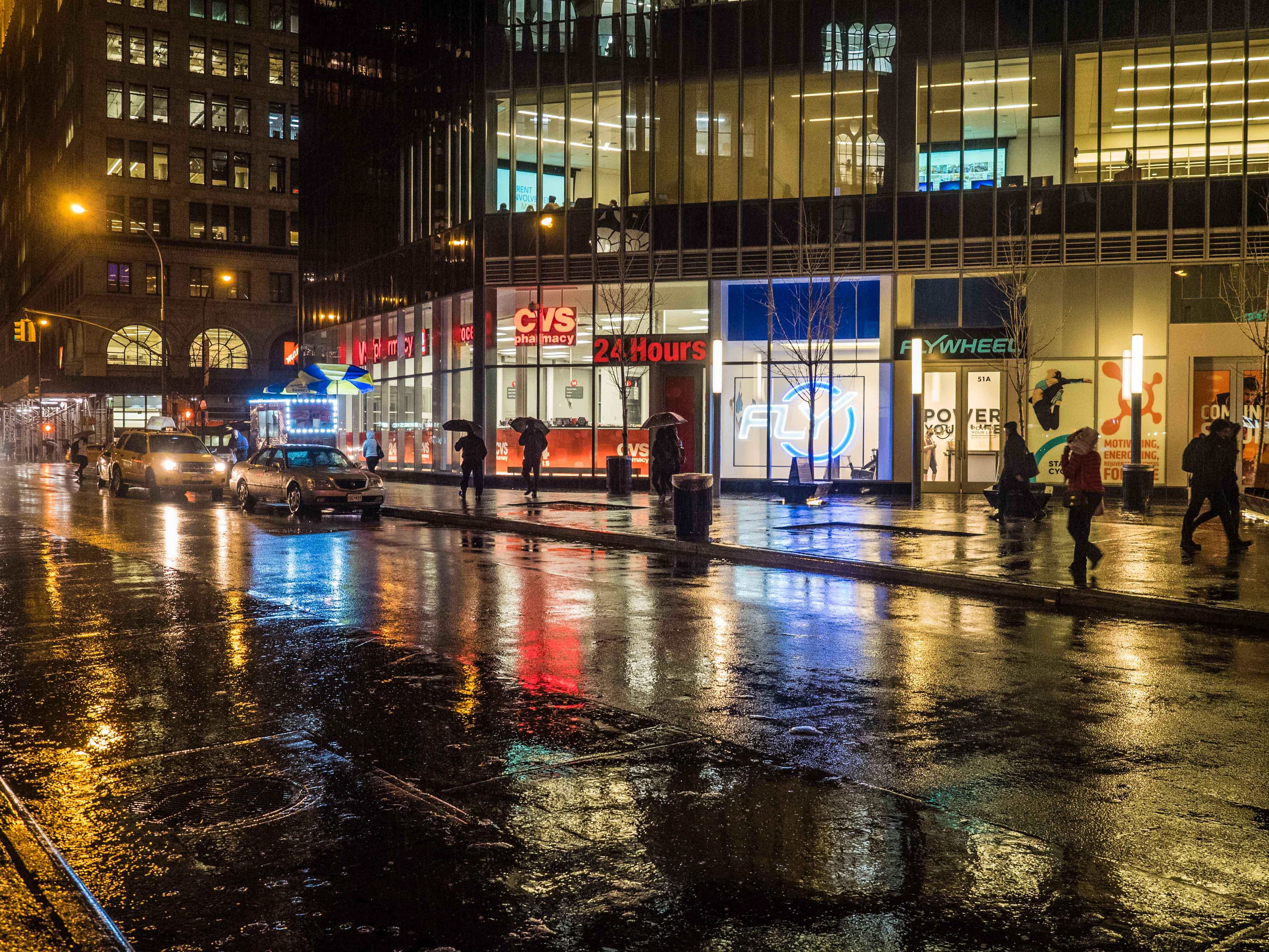 Studienreise New York_BO_ohne WZ-791