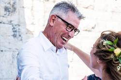 Wedding Estoril_Catia & Tobias_web-244