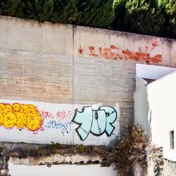 17_08_Portugal_BO-103