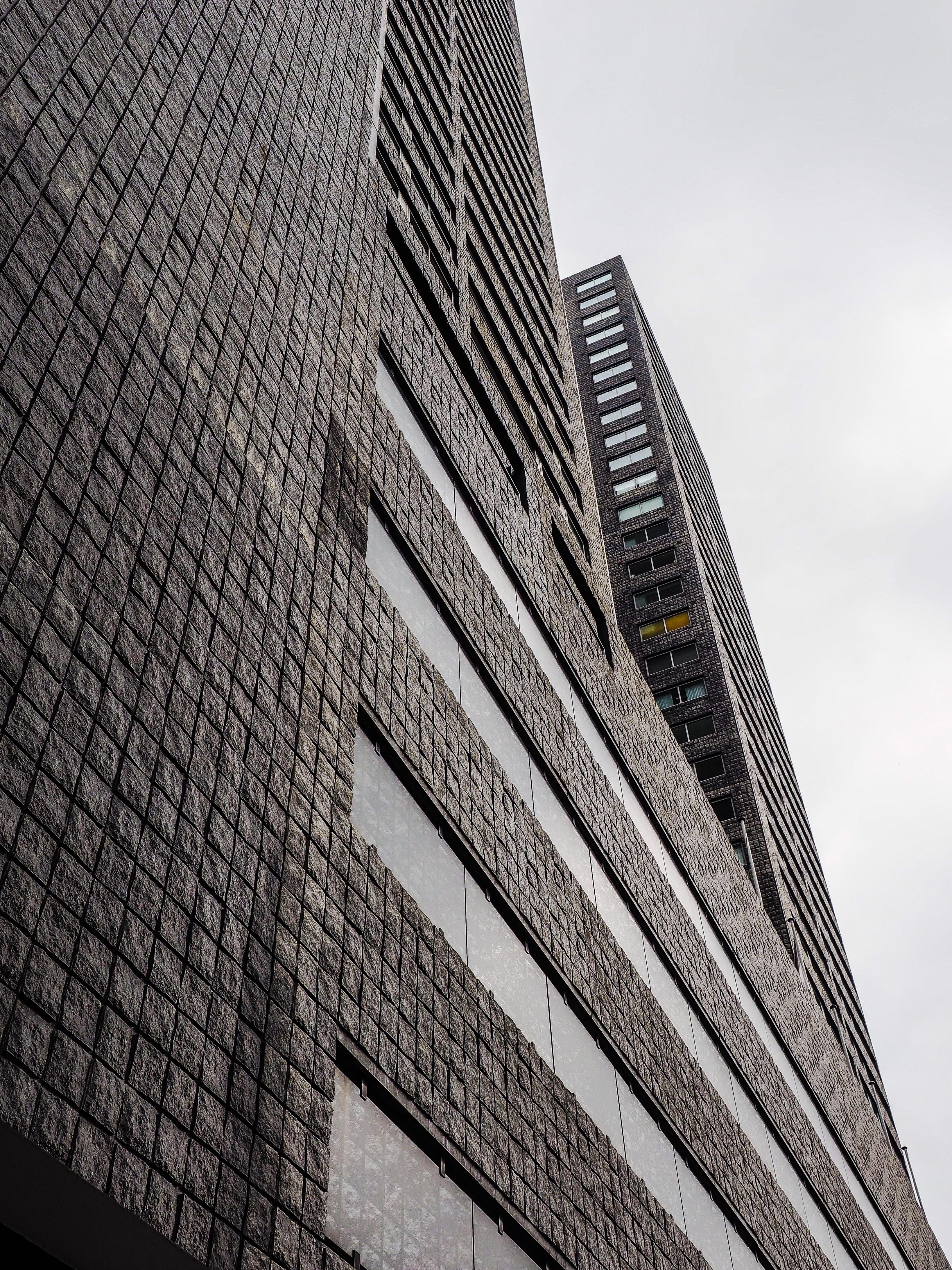 Urban_Architektur-29