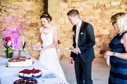 Hochzeit Jenny und Marco_BO web-121