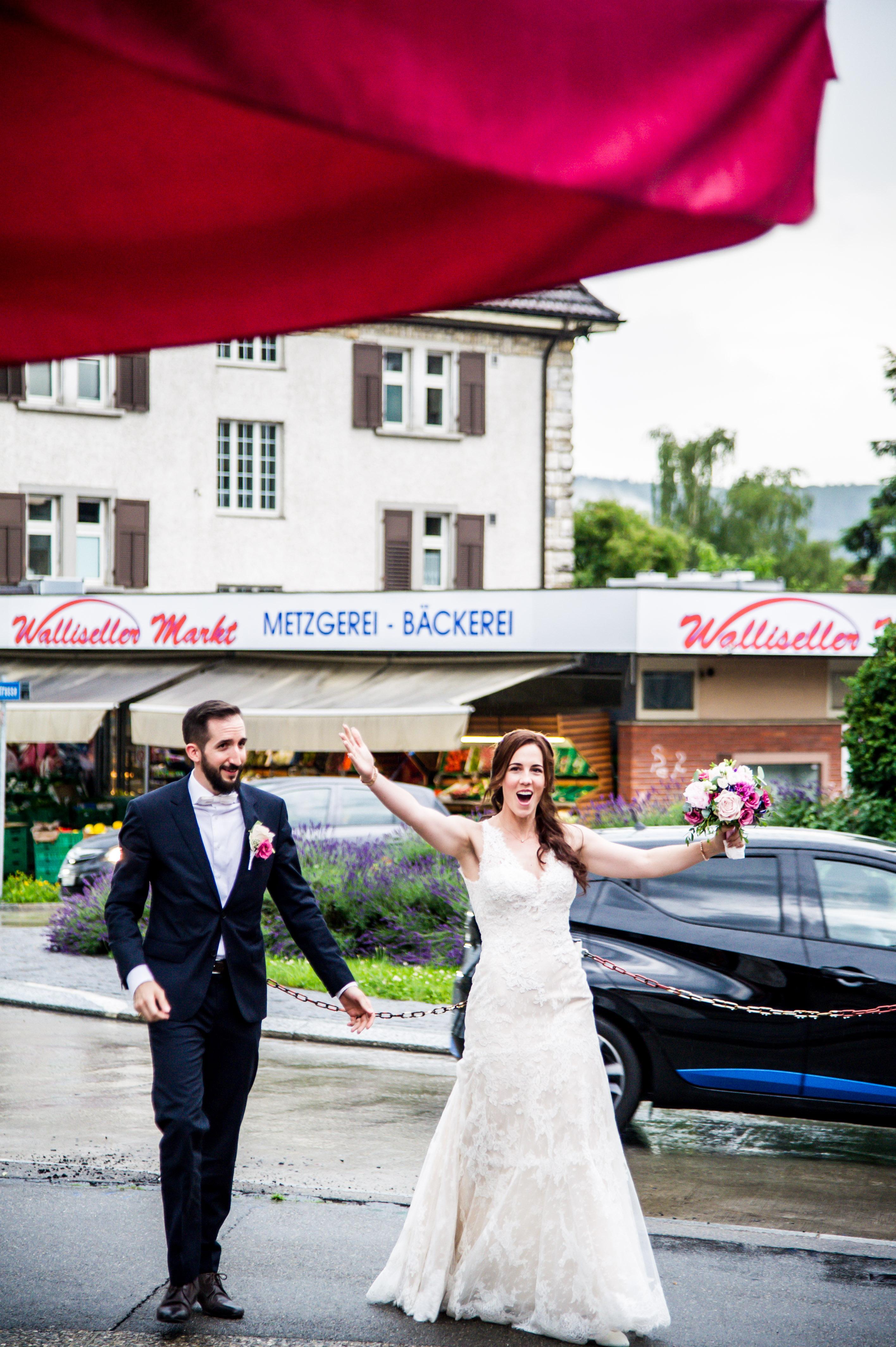 Hochzeit von Denise und Daniel-448