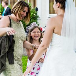 Hochzeit_von_Michèle_und_Dominik-298