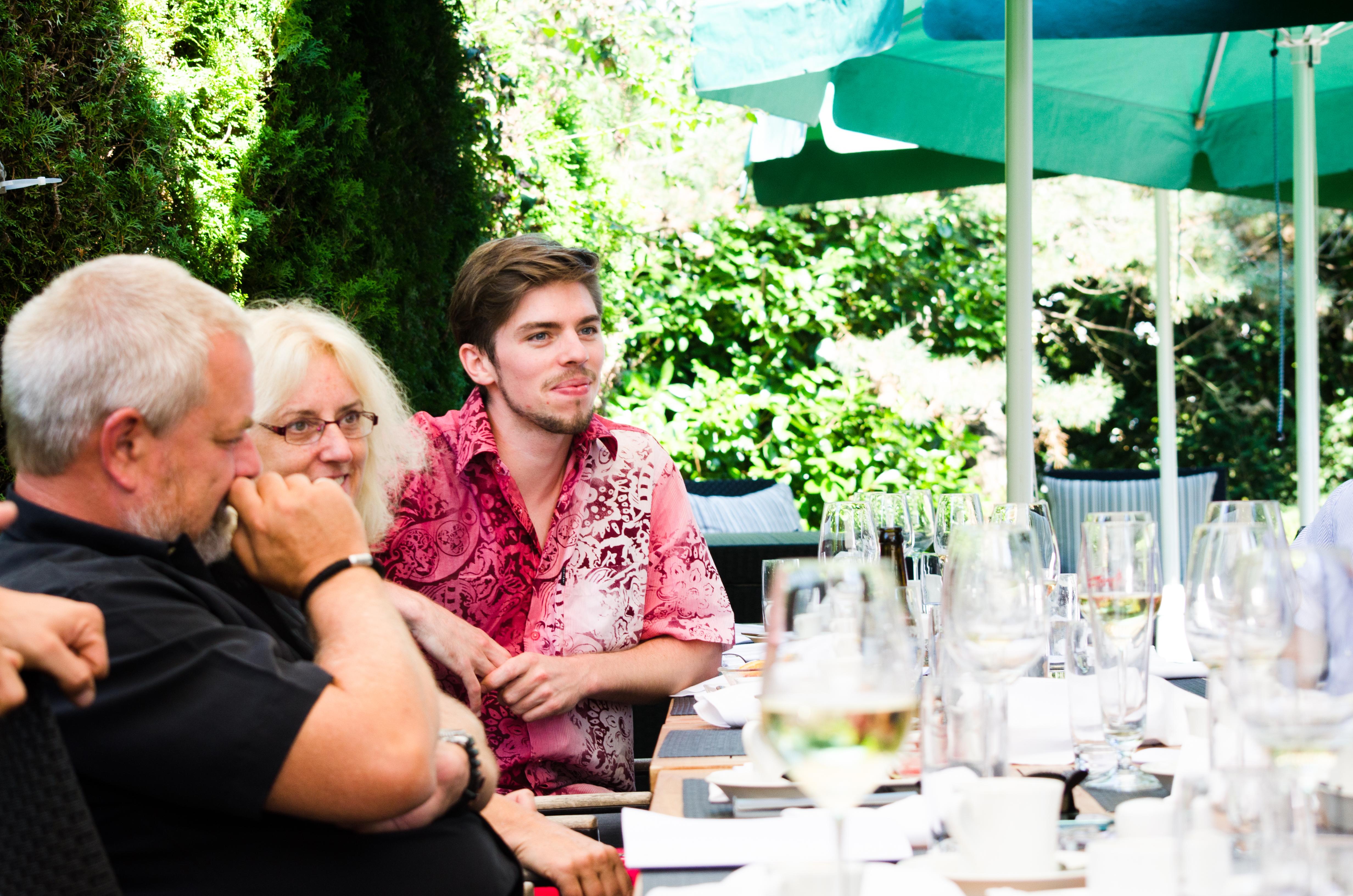 Hochzeitsfest_Sue und Stephan-109