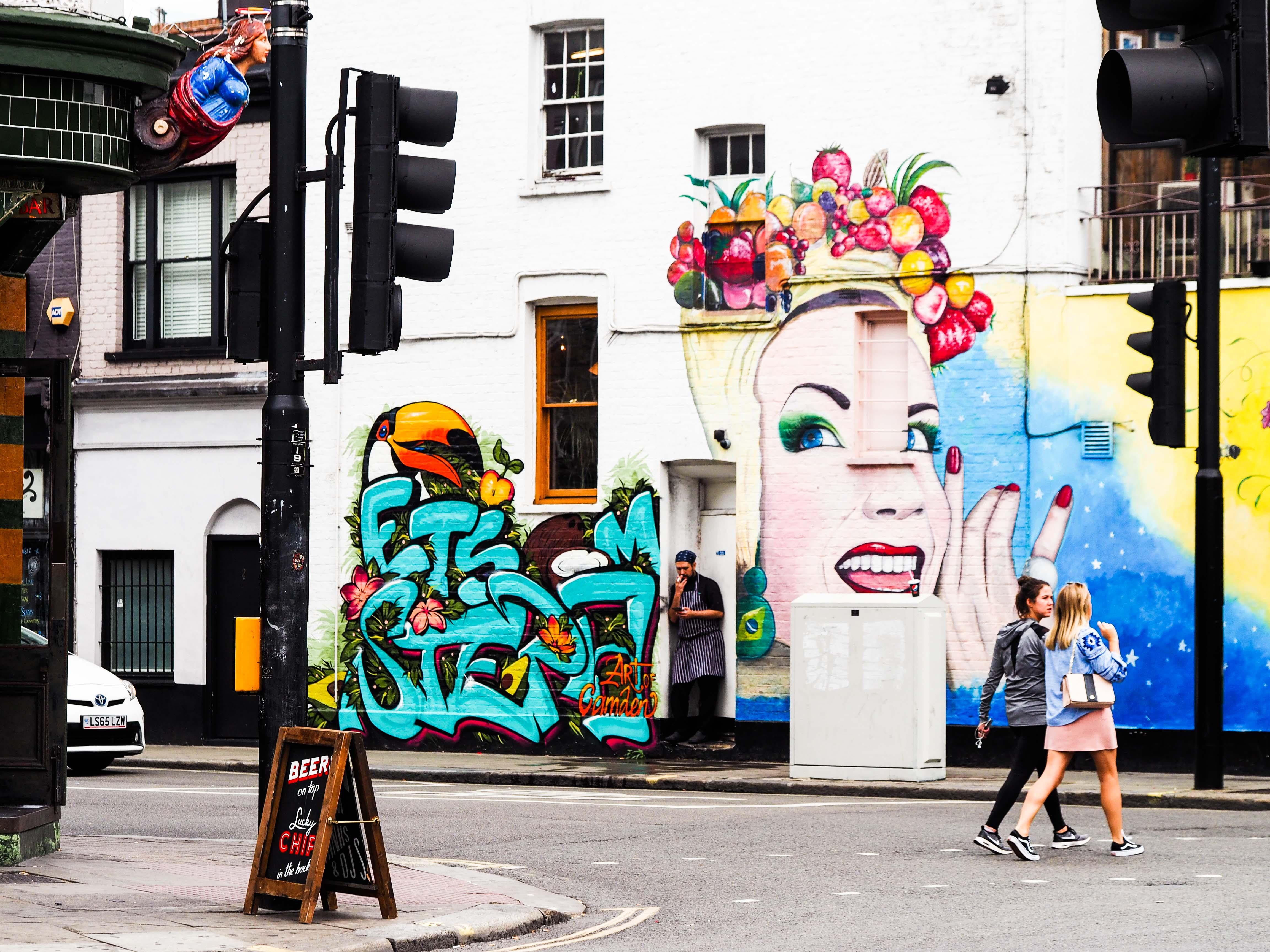 London 2017-282