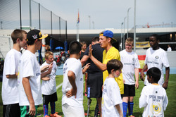 10 Jahre_Special Youth Camp_16-23