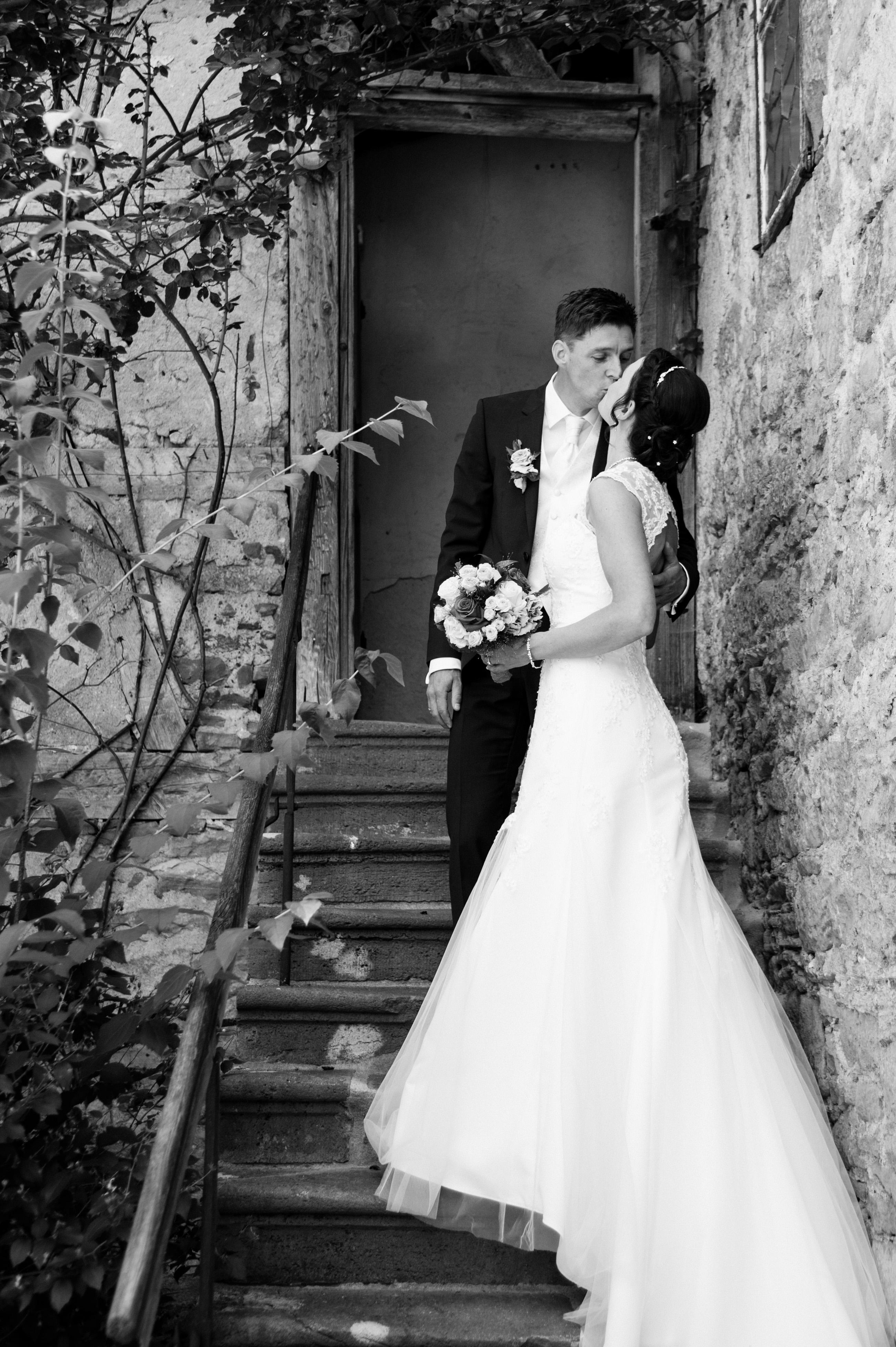 Hochzeit Jenny und Marco_BO web-47