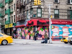 Studienreise New York_BO_ohne WZ-700