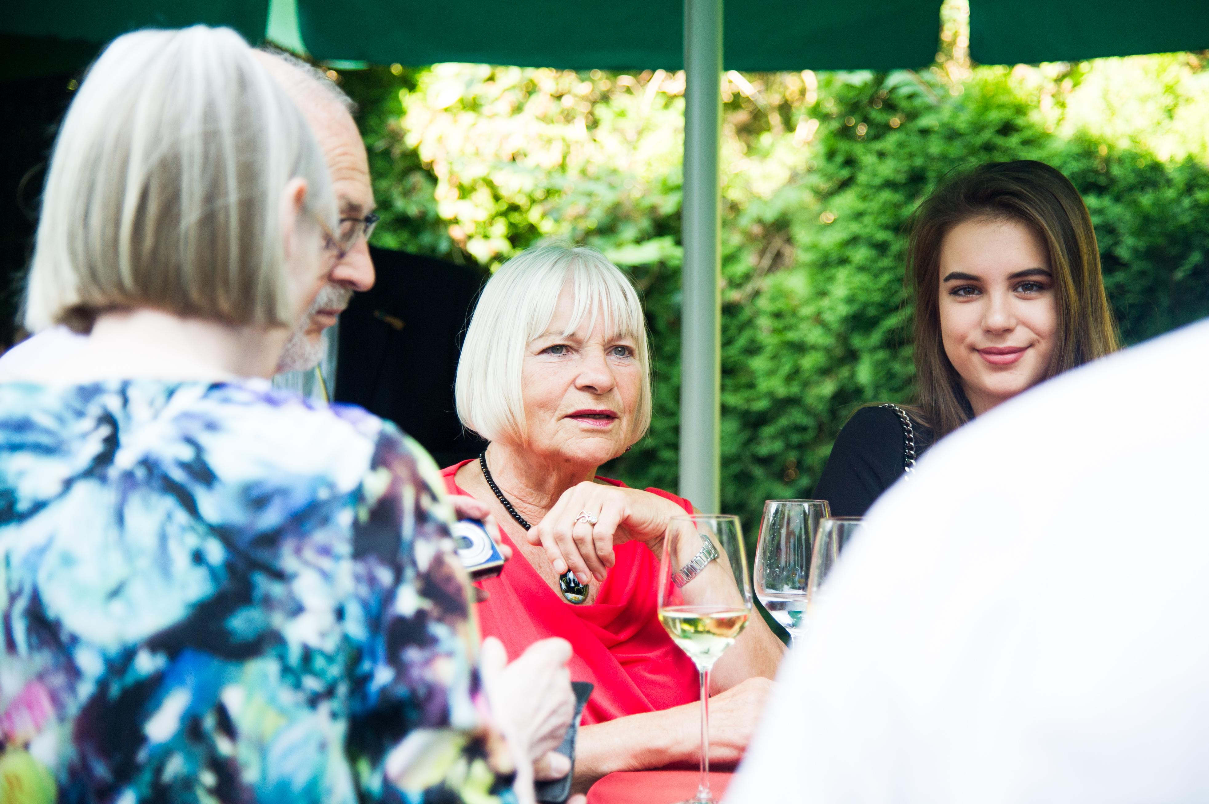 Hochzeitsfest_Sue und Stephan-55