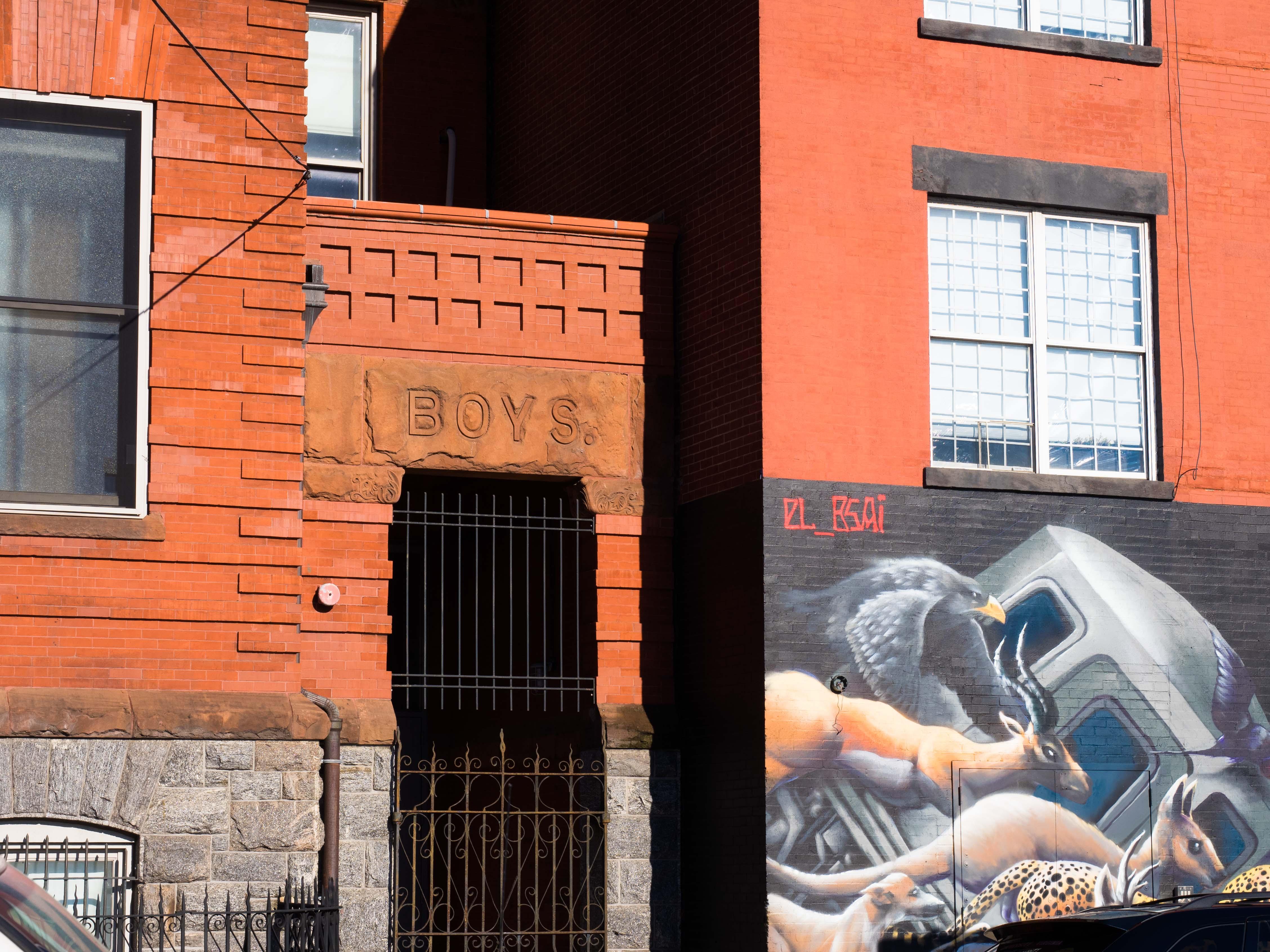 Studienreise New York_BO_ohne WZ-340
