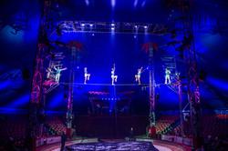 Première_Circus_Nock-203