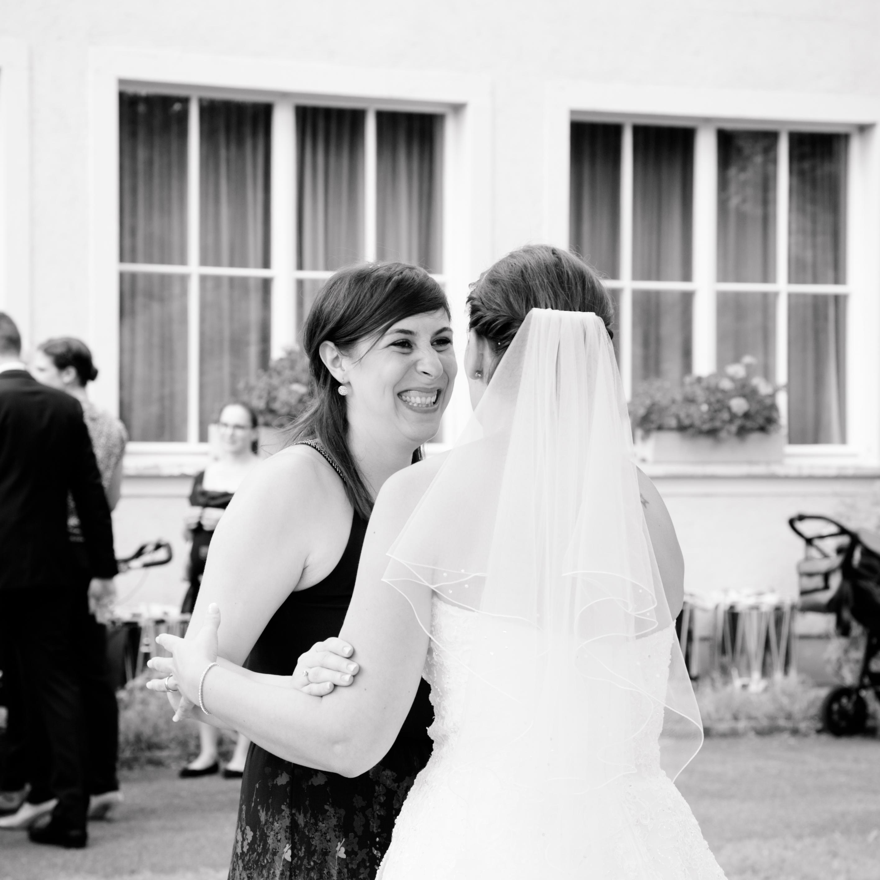 Hochzeit_von_Michèle_und_Dominik-268