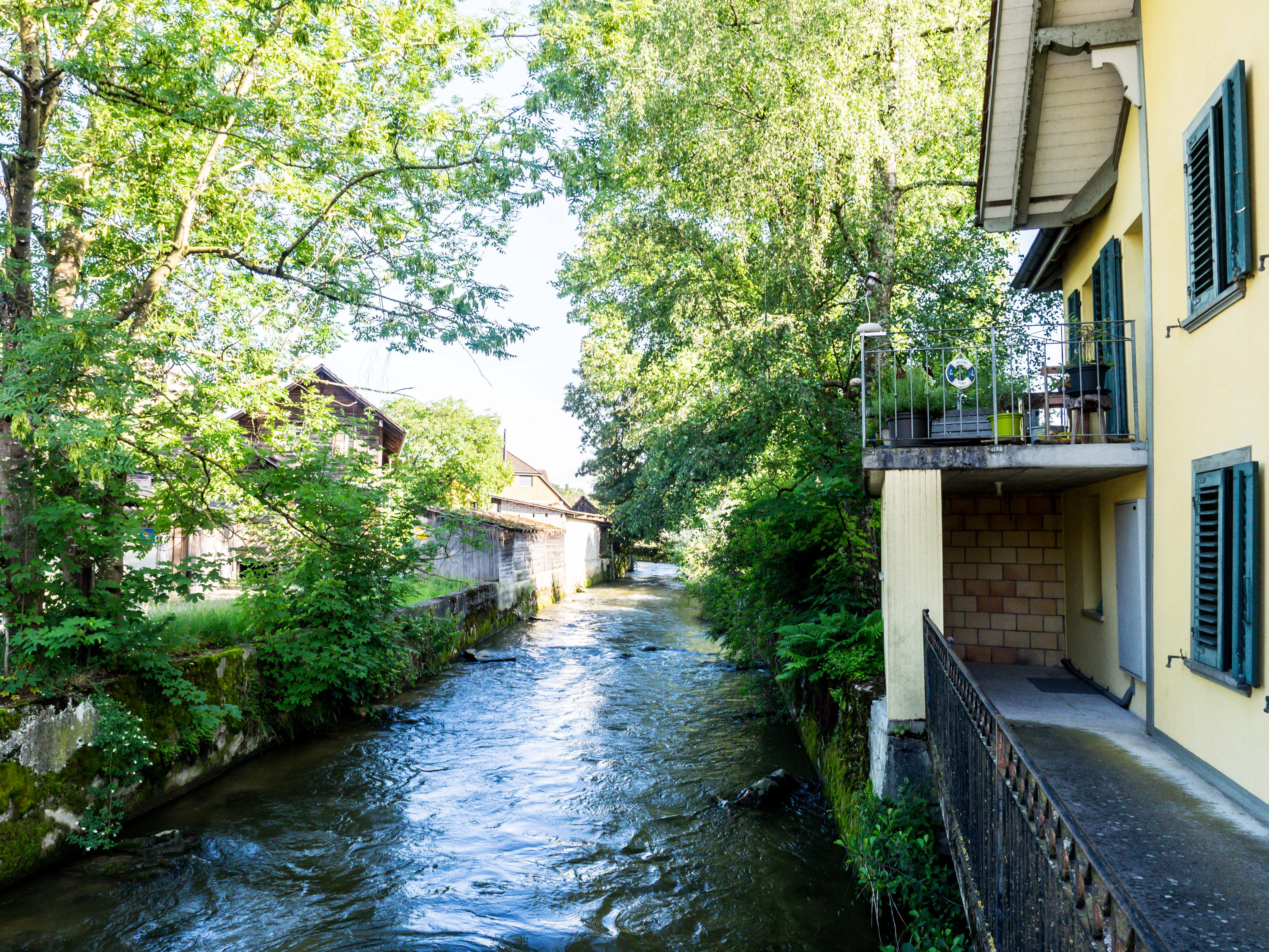 Kunstweg Lotzwil 2019_BO-38