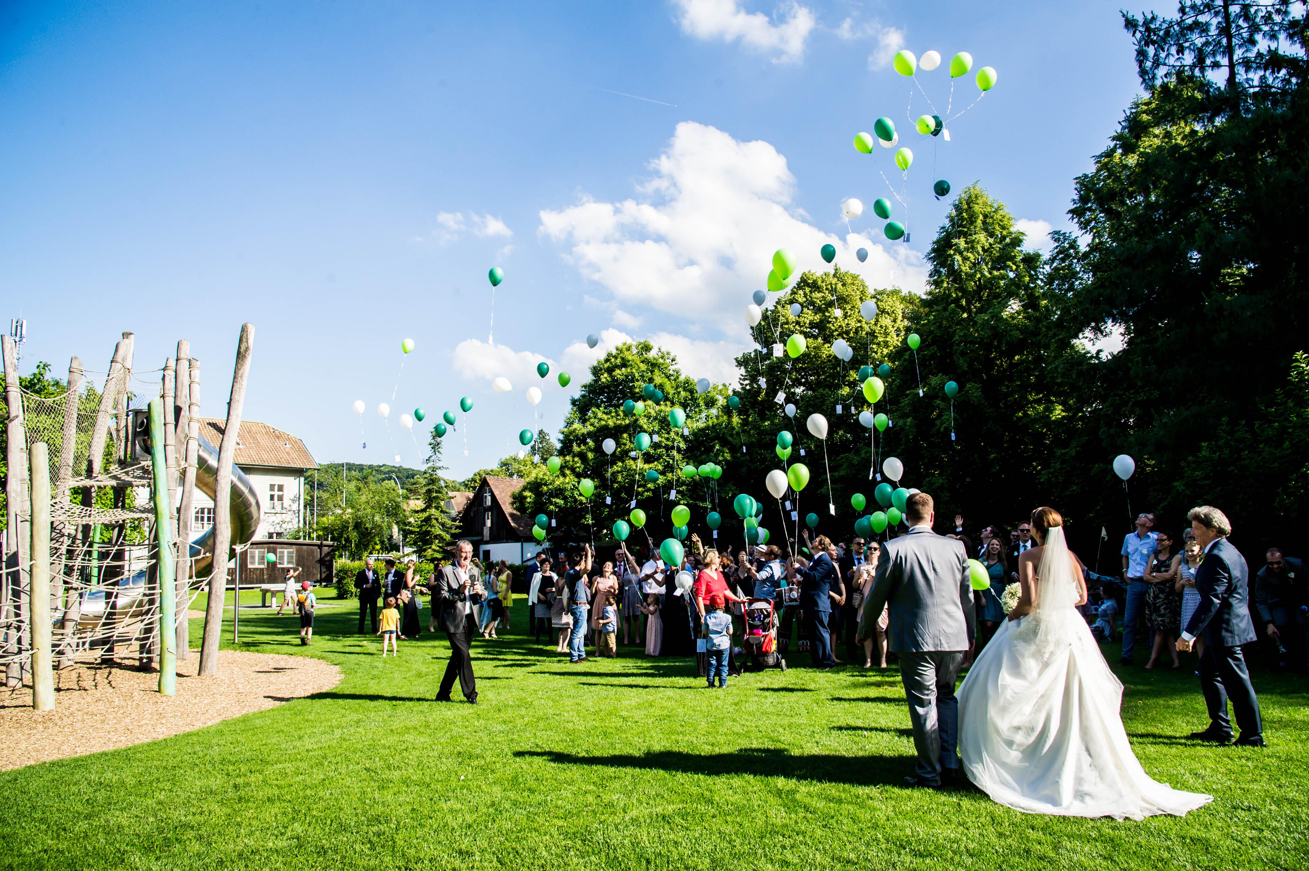 Hochzeit_von_Michèle_und_Dominik-669