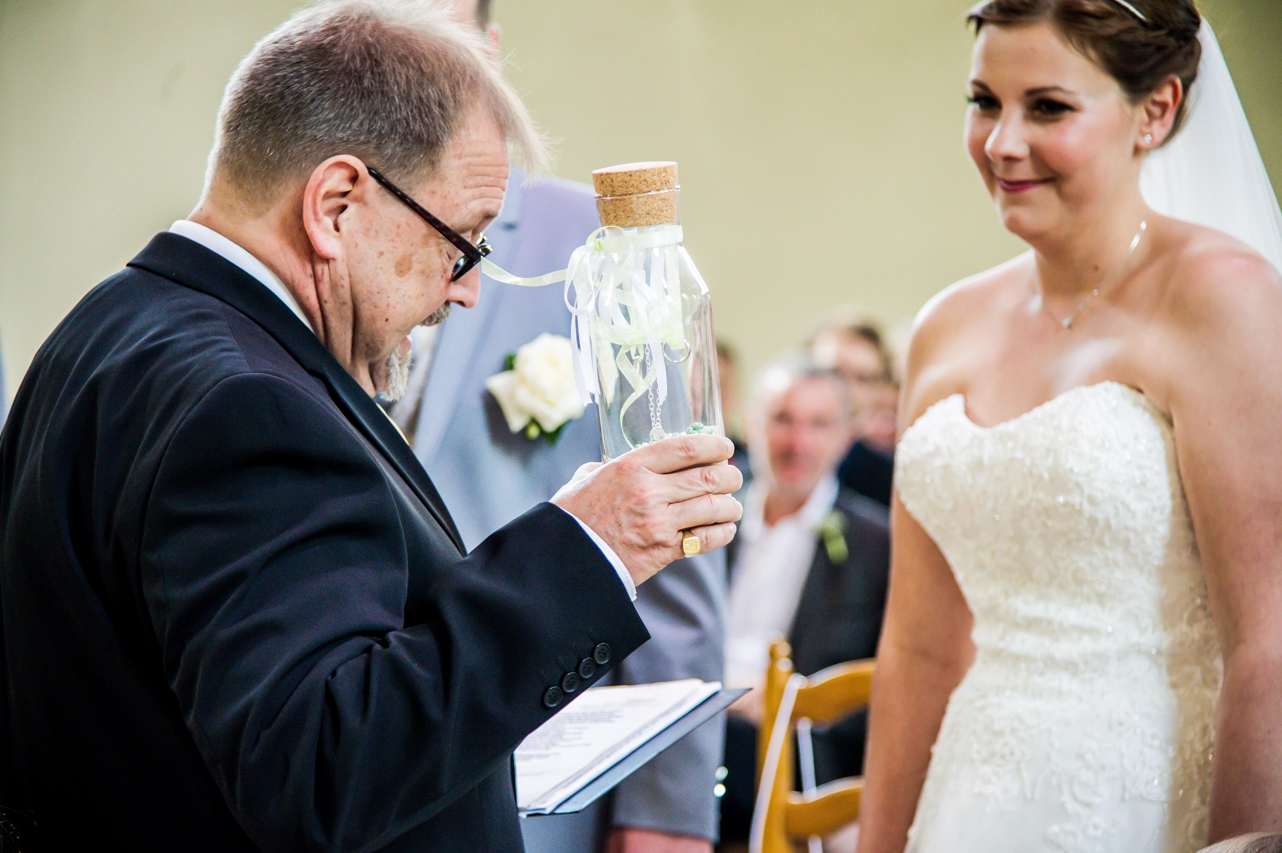 Hochzeit_von_Michèle_und_Dominik-107