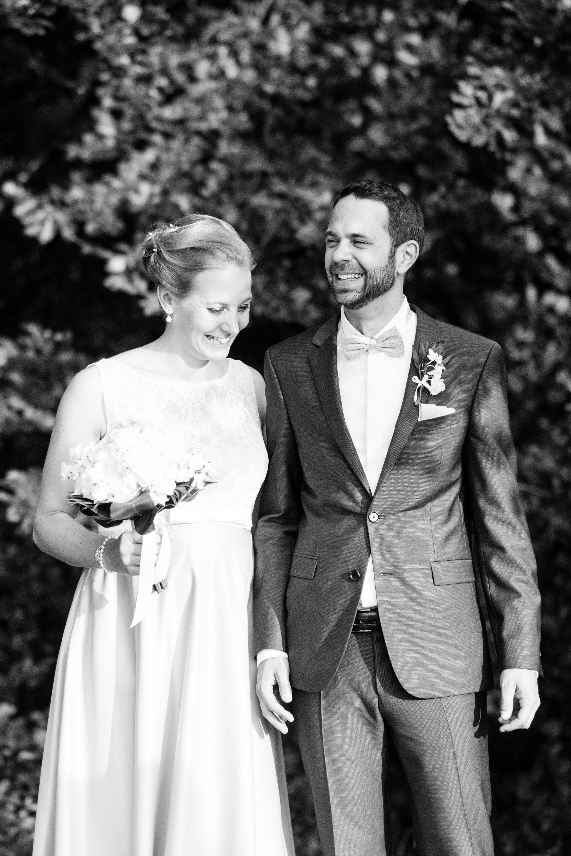 17_09_Hochzeit_Ann und Stefan-257