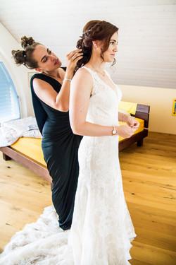 Hochzeit von Denise und Daniel-57