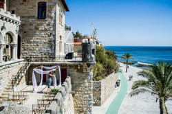 Wedding Estoril_Catia & Tobias_web-37