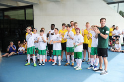 10 Jahre Special Youth Cup-24