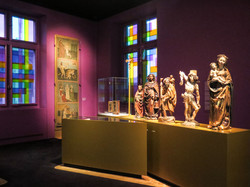 Landesmuseum_Zürich-40