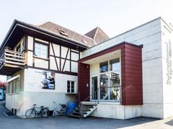Kunstweg Lotzwil 2019_BO-31