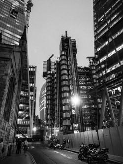 London 2017-164