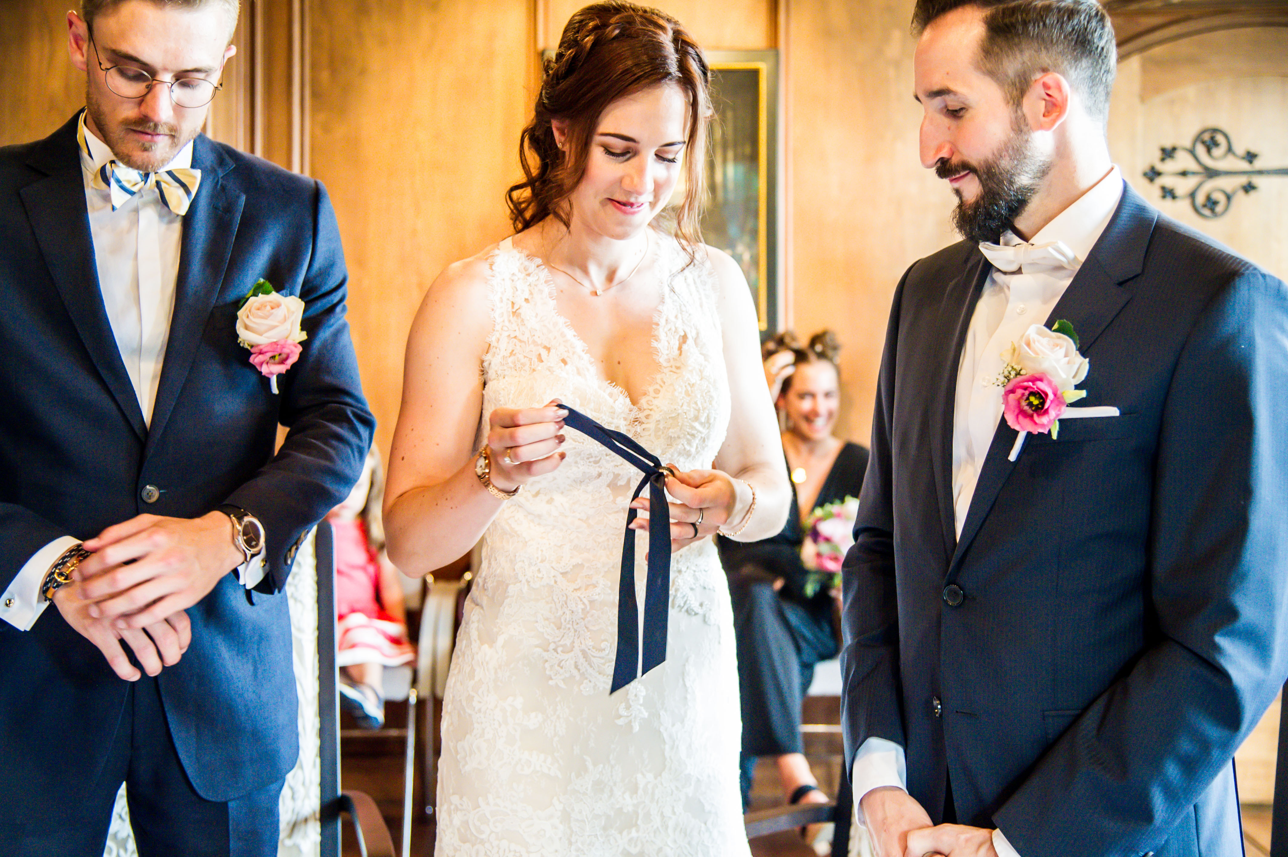 Hochzeit von Denise und Daniel-182