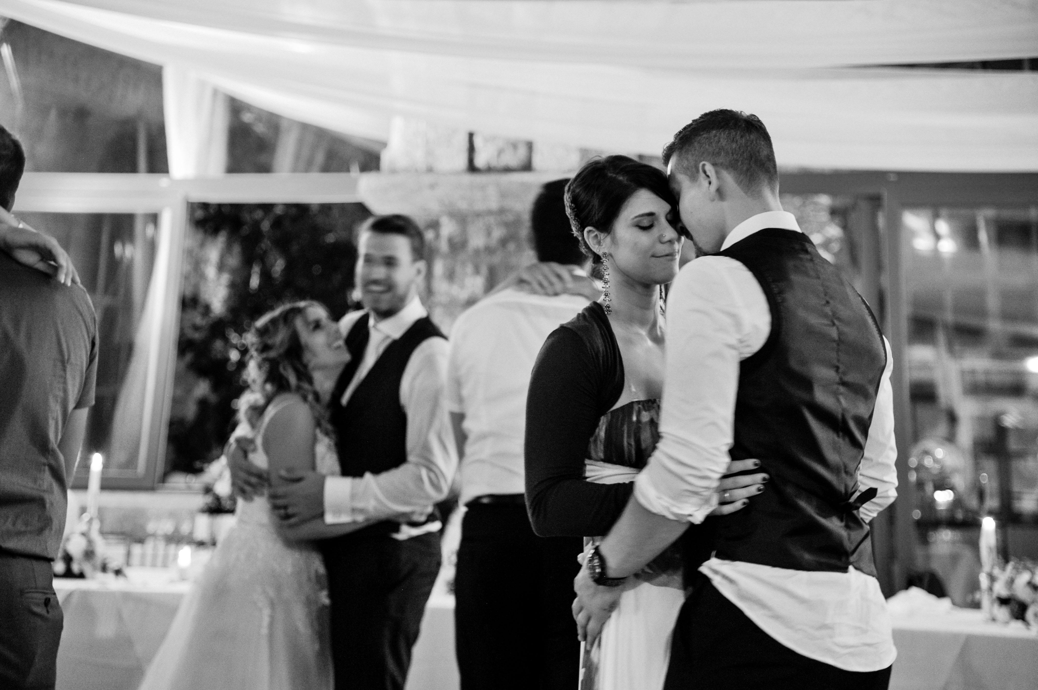 Wedding Estoril_Catia & Tobias_web-621