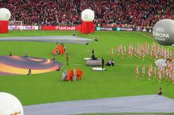 Europaleague_Basel_Match-23