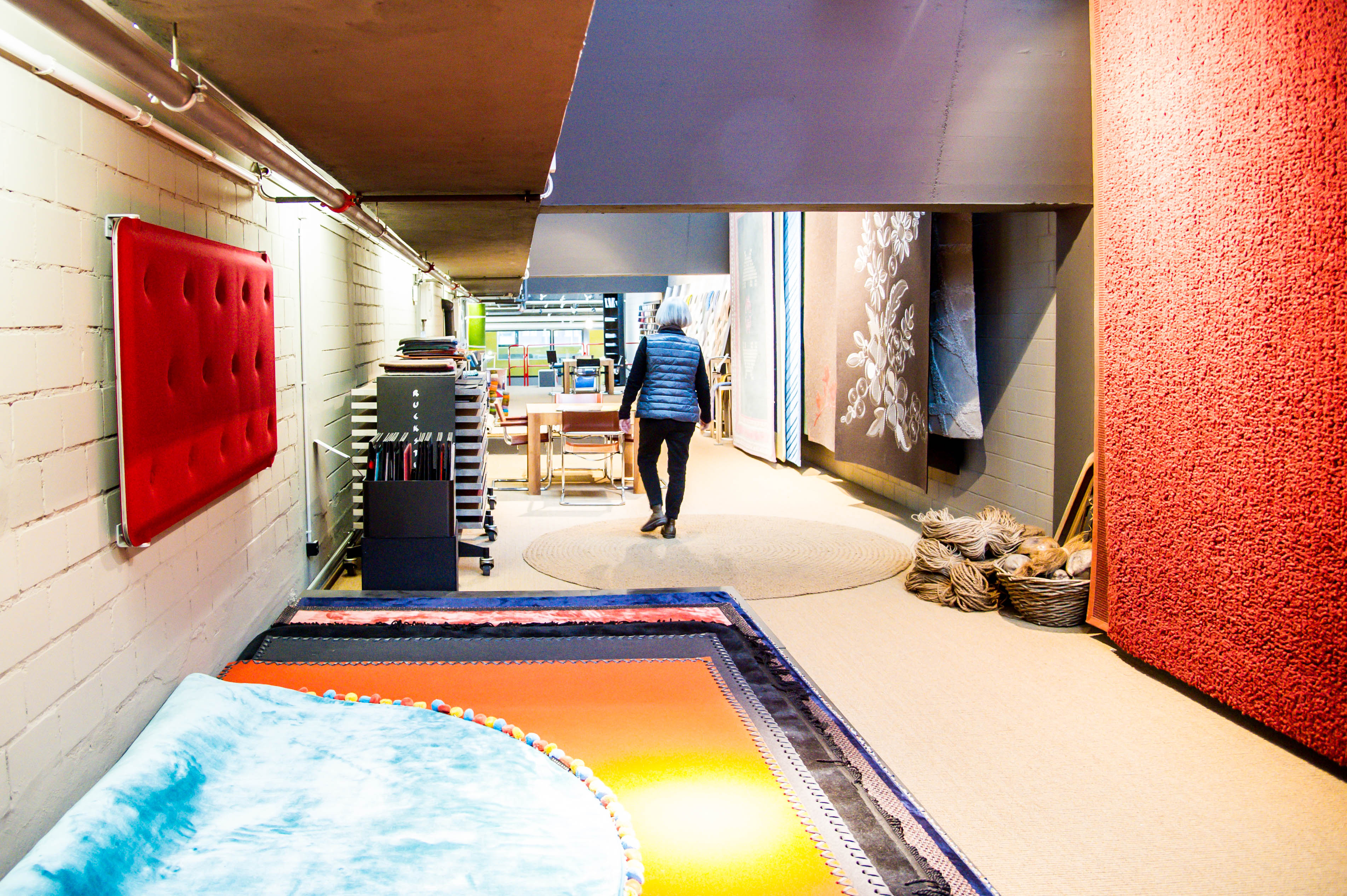 17_KW 04_Designtour Langenthal_BO-10