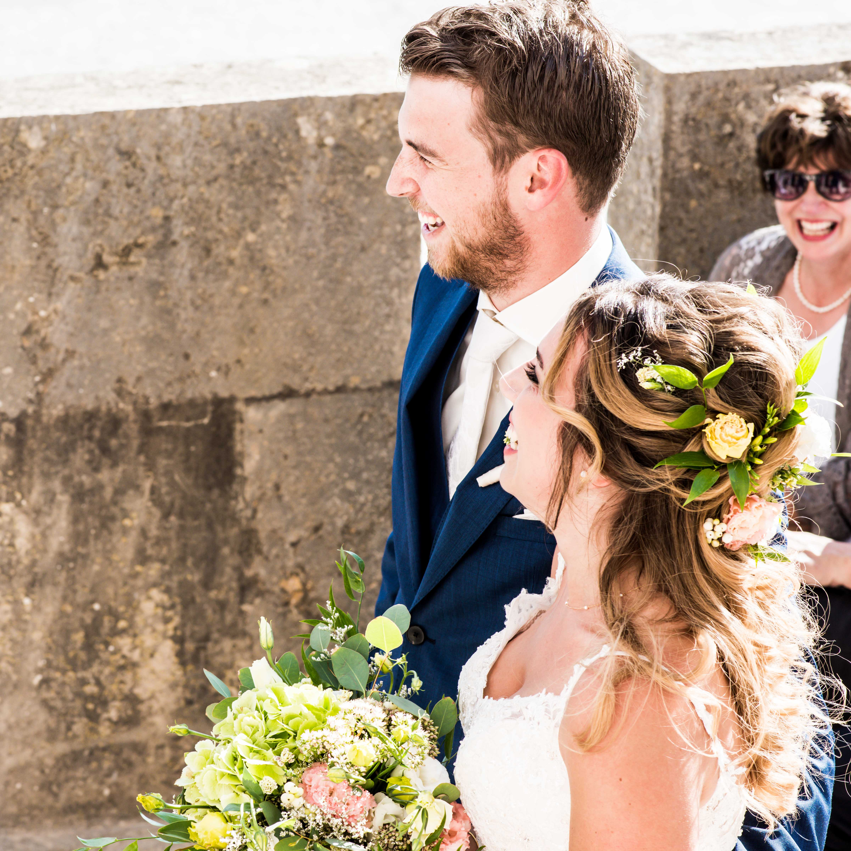 Wedding Estoril_Catia & Tobias_web-180
