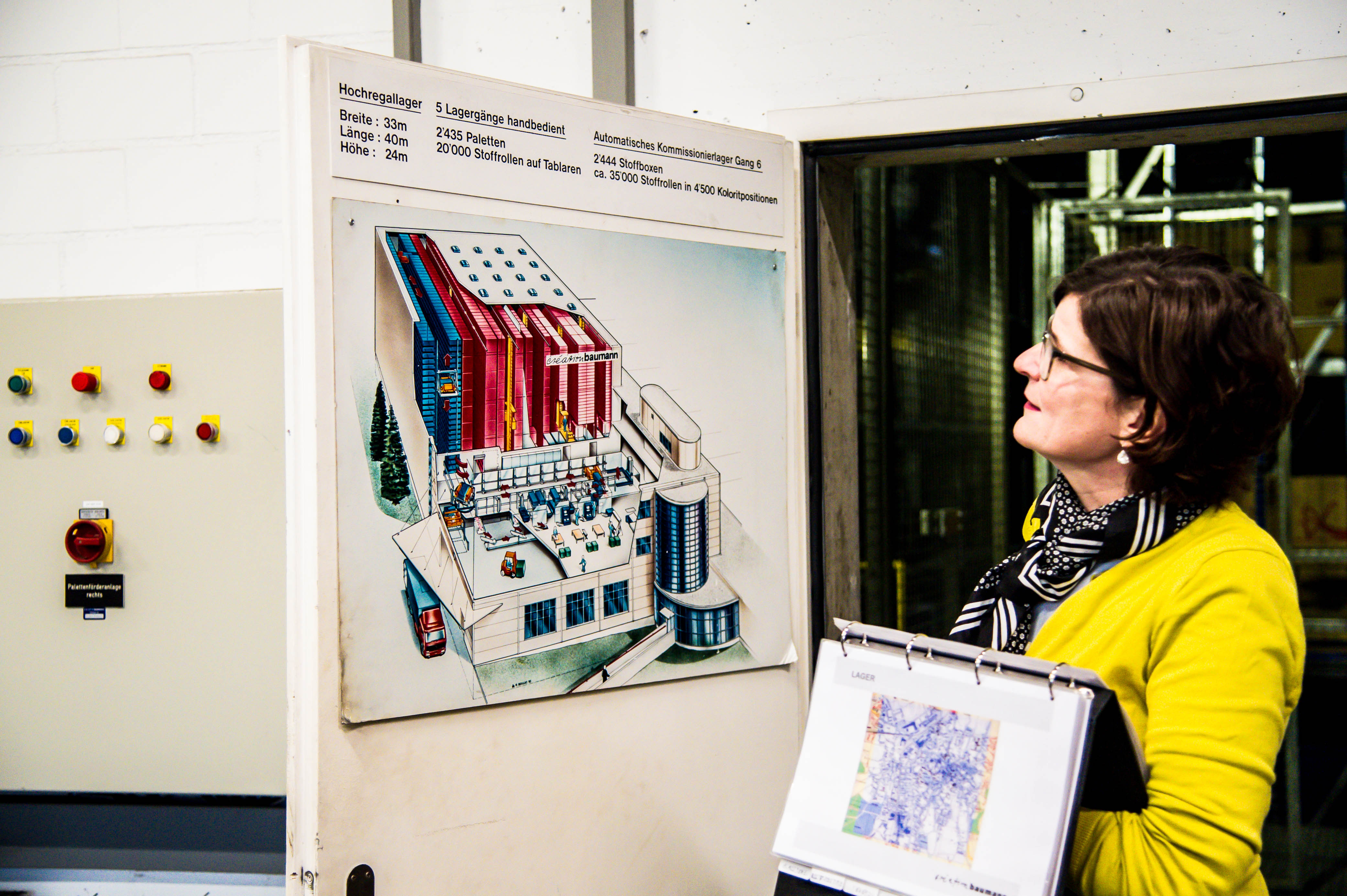 17_KW 04_Designtour Langenthal_BO-119