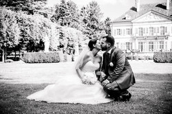 Hochzeit_von_Michèle_und_Dominik-584