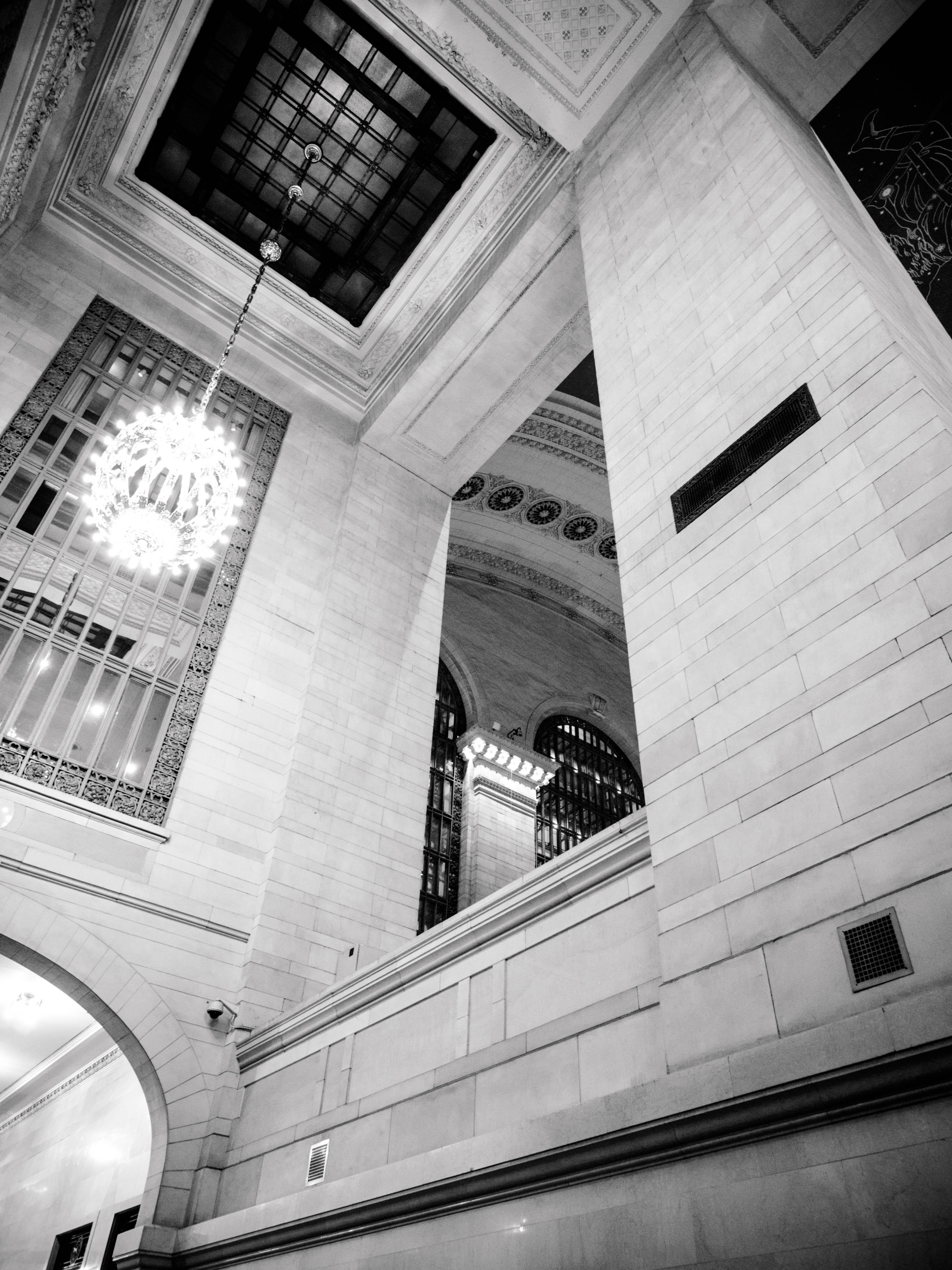 Studienreise New York_BO_ohne WZ-292