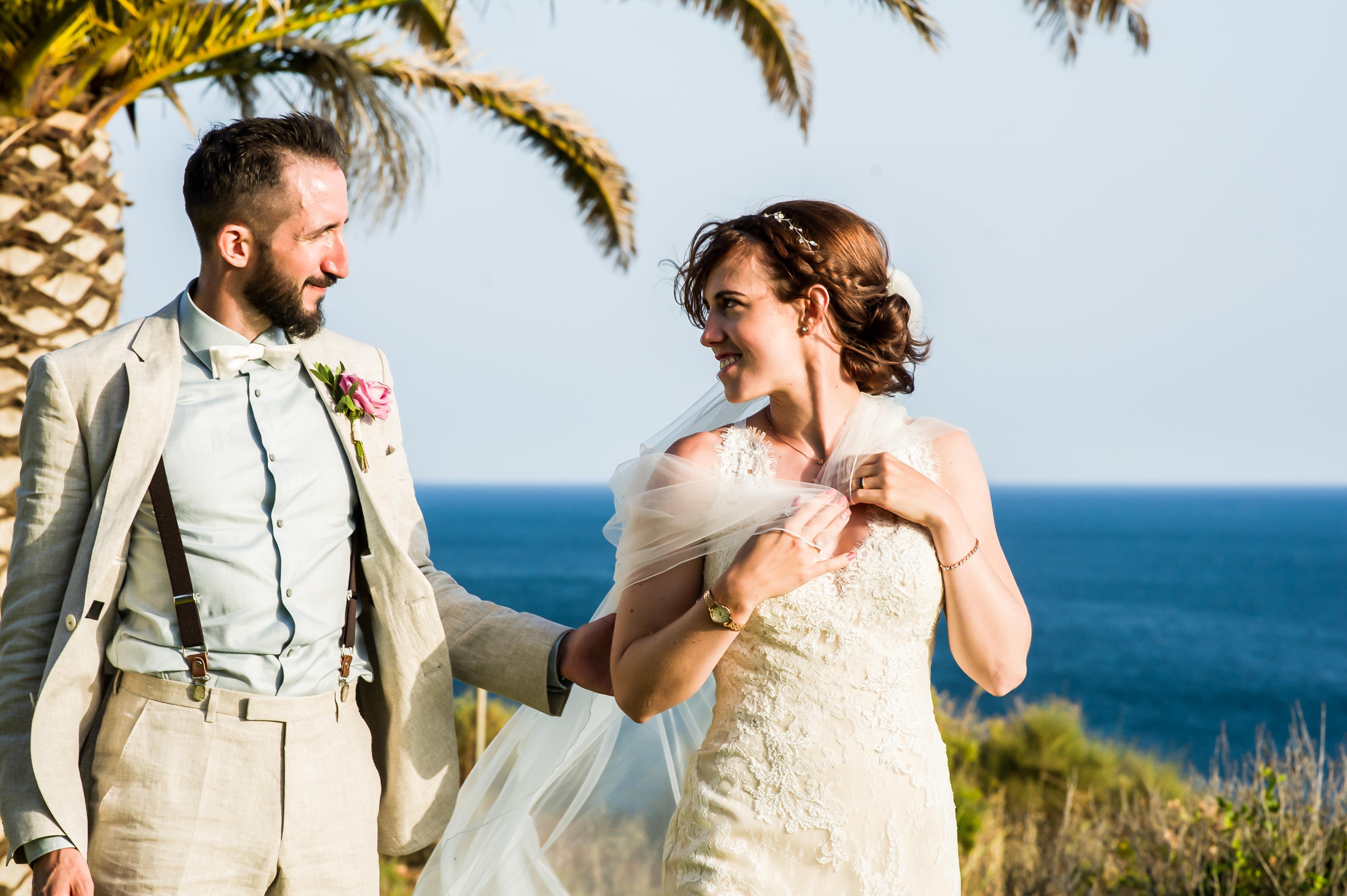 DD Wedding Portugal_Auswahl-71