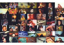 Bilder aus dem Original IAPS Katalog