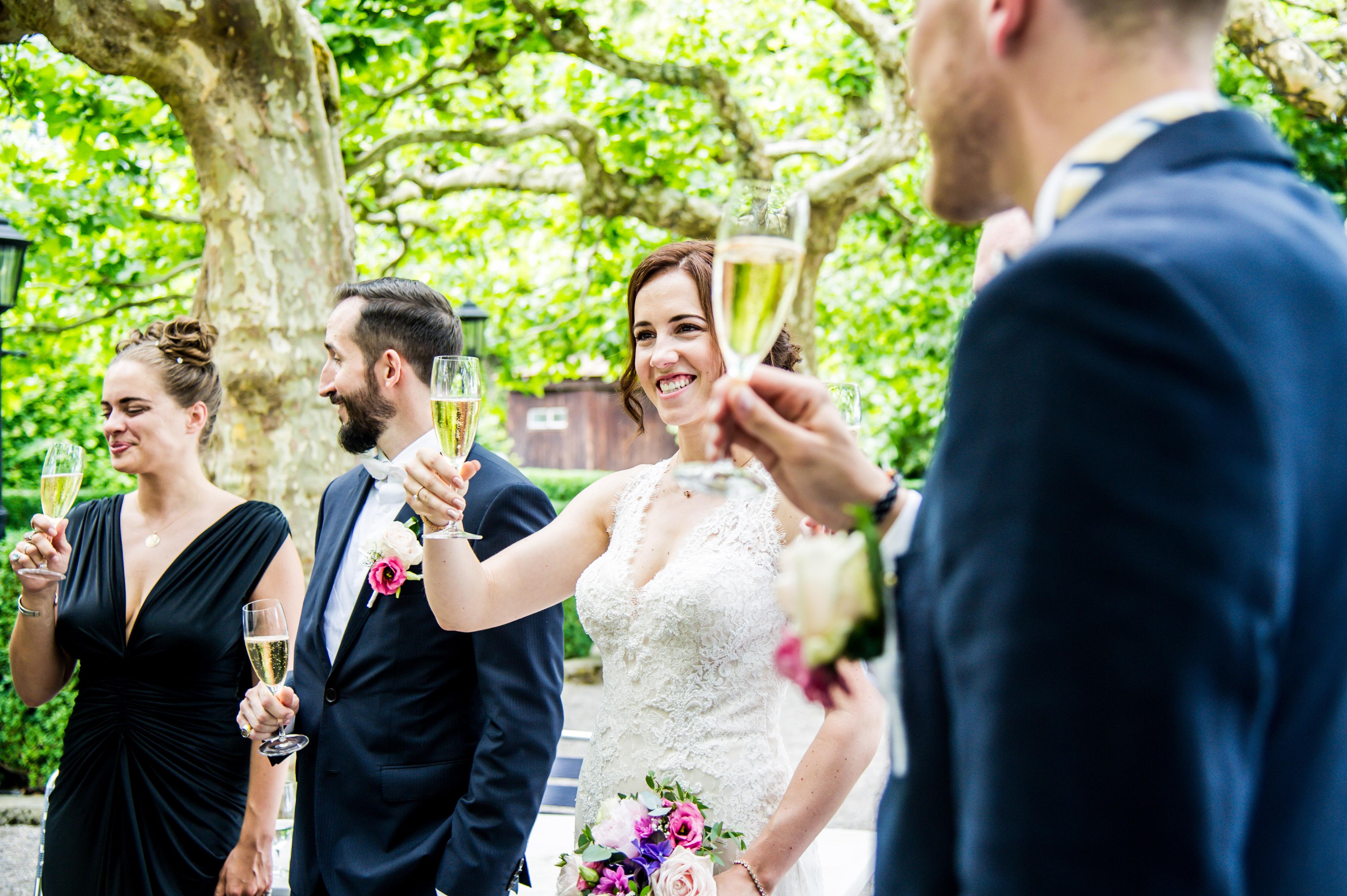 Hochzeit von Denise und Daniel-262