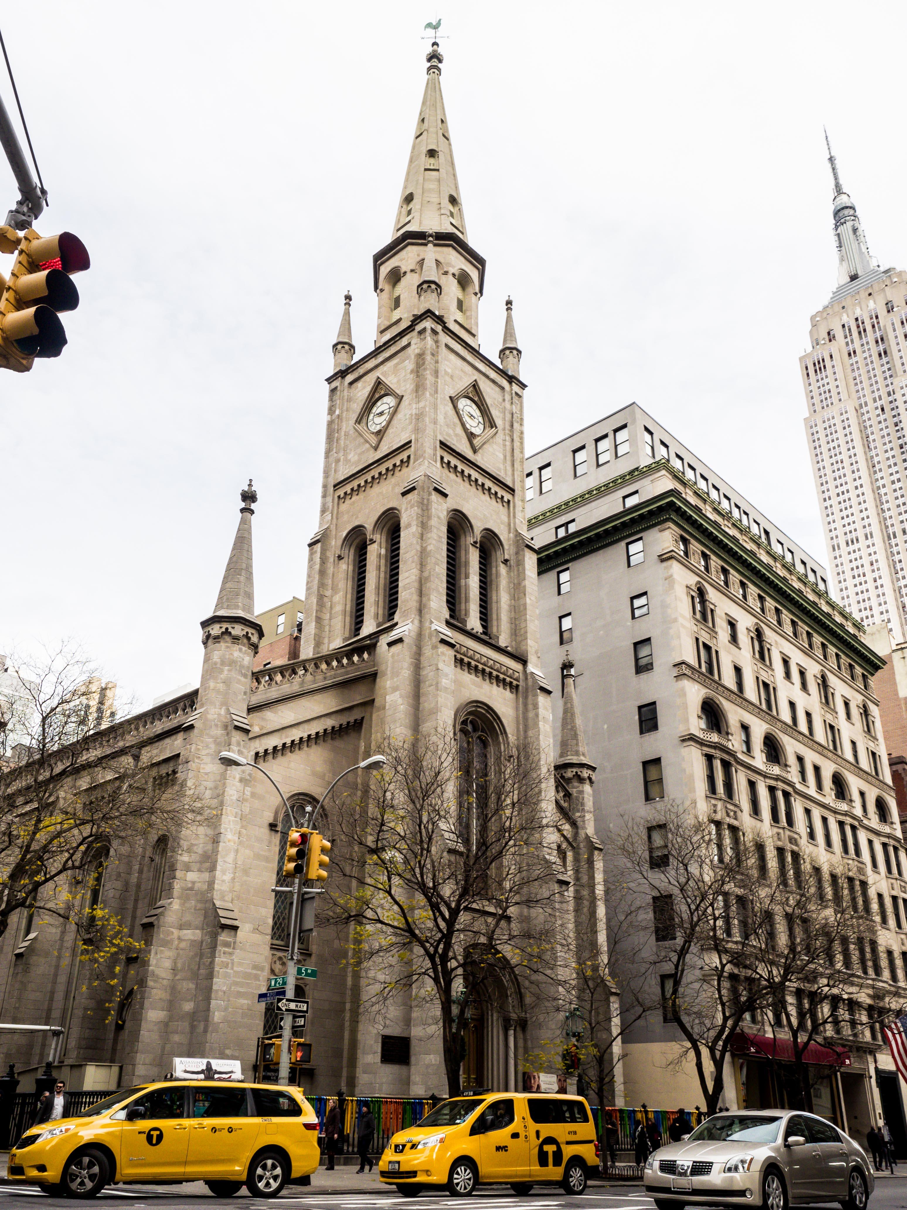 Studienreise New York_BO_ohne WZ-554