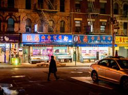 Studienreise New York_BO_ohne WZ-1121