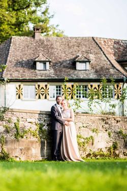 17_09_Hochzeit_Ann und Stefan-301